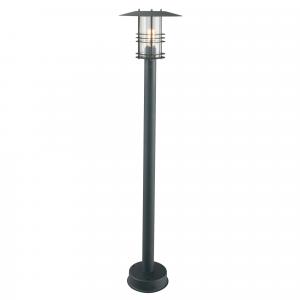 Black Pillar - 1 x 60W E27