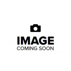 Contemporary and Sleek 10 Inch Cream Linen Fabric Drum Lamp Shade 60w Maximum
