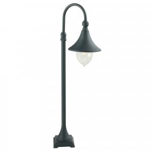 Black Pillar - 1 x 75W E27